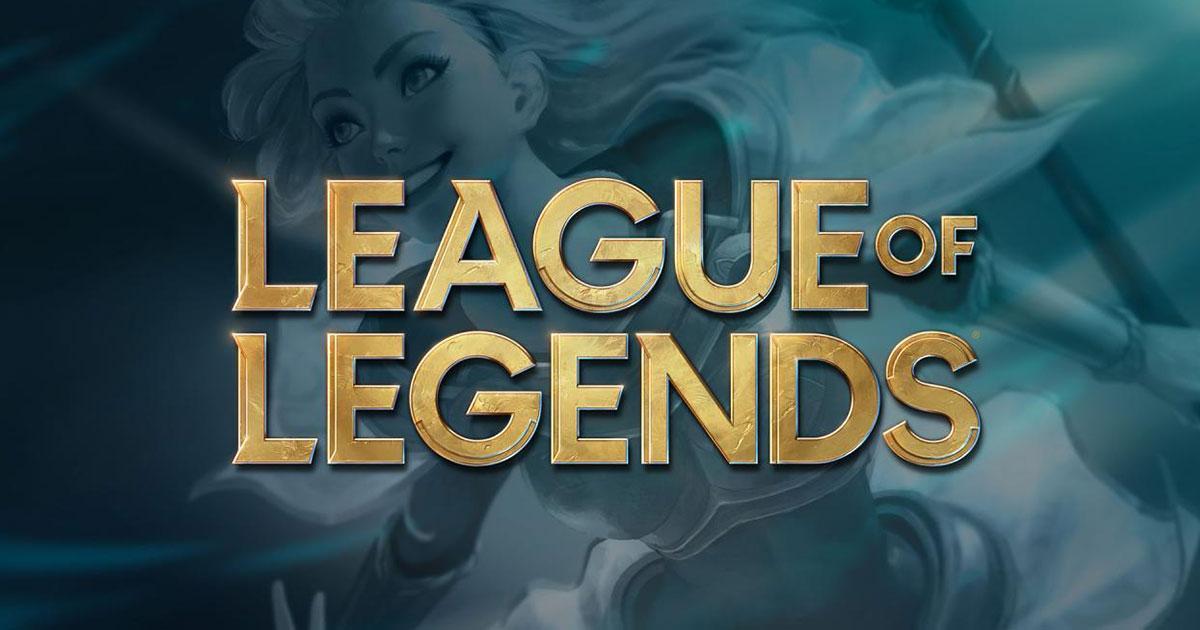 Comment League of Legends est devenu une référence du gaming