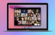 Quel logiciel choisir pour faire une vidéo conférence ?