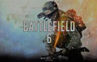 Un Battle Royale gratuit est prévu pour Battlefield en 2022