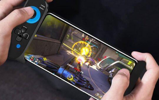 Le top 10 des meilleurs jeux sur mobile à avoir