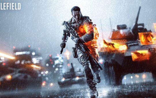 Battlefield ou call of duty : quel est le meilleur jeu ?