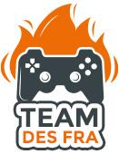 Team des FRA